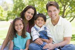 Families_Landscape_3