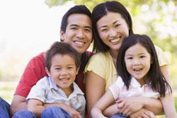Families_Landscape_4