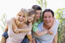 Families_Landscape_5