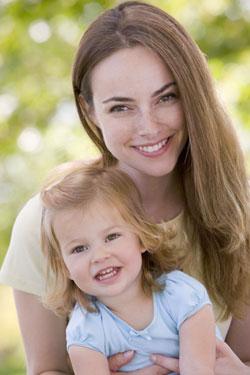 Families_Portrait_1