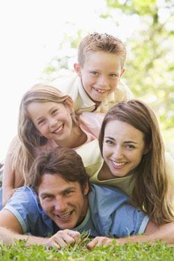 Families_Portrait_2