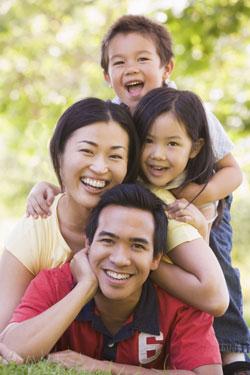 Families_Portrait_3