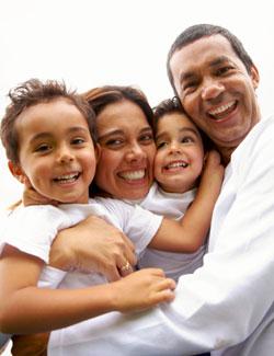 Families_Portrait_8